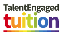 Talent Engaged Tuition: Tuition Centre for 11+, SATs, GCSE & A-Level